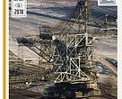 Informe: Asset Owner Guide on Coal Mining
