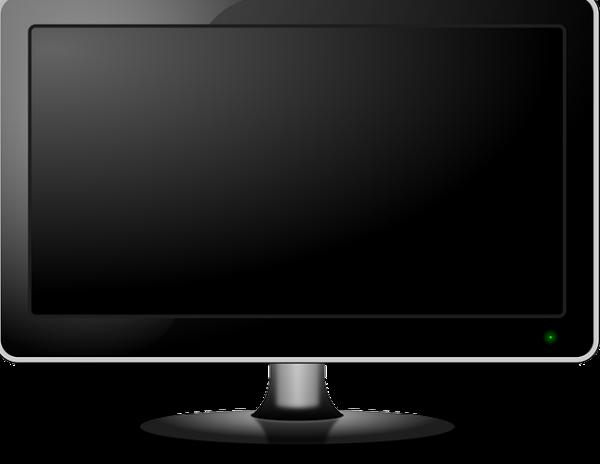Informe tv off el futuro del planeta est en tus manos - Television pequena plana ...